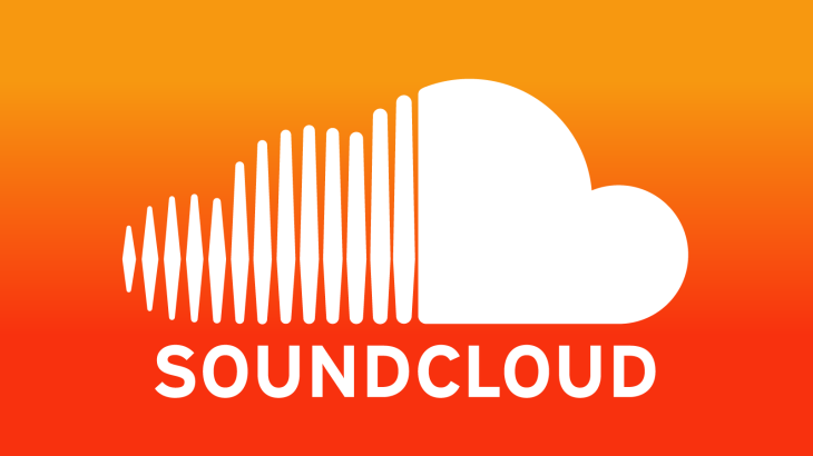 Sound Cloud Promotion